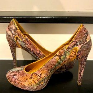 BCBGeneration shoes